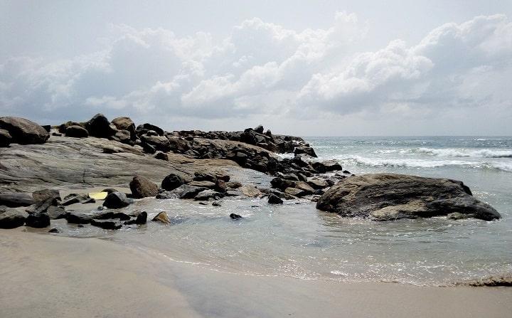 curiosidades de costa de marfil
