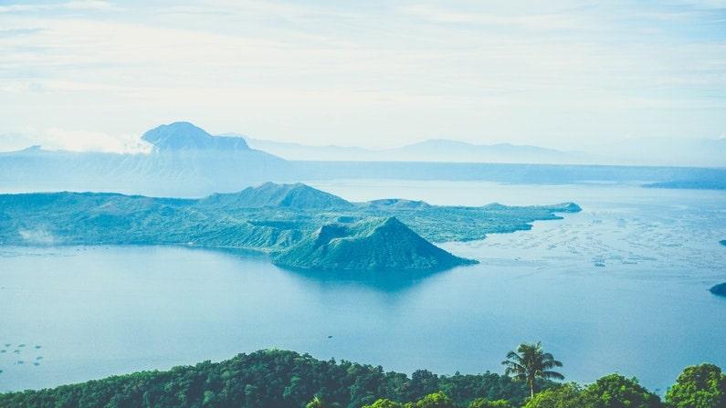 curiosidades de Filipinas