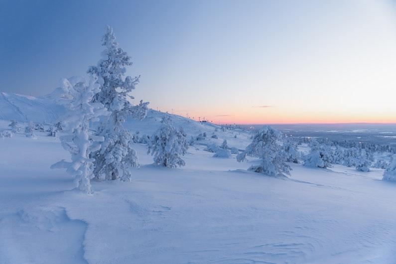 curiosidades de Finlandia